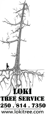 Loki Tree Service
