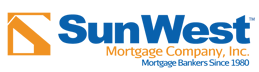 Sun West Mortgage anuncia su nuevo programa para REALTORS® Partner First