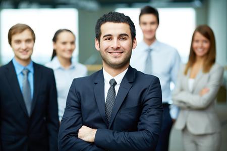 10 pasos de un reclutamiento de tipo experimental