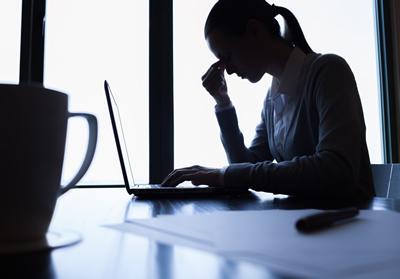 Cómo afectan las emociones la efectividad de la gestión de ventas
