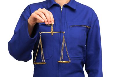 Nuevos cambios en las leyes laborales