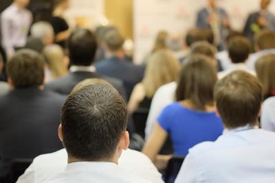 Bootcamp para líderes de proyectos