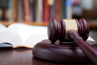 Conoce los cambios en ley  aplicables a la preparación de la nómina