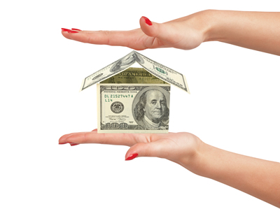 Préstamo FHA 203 (k) para reparaciones al hogar