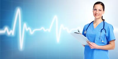 Acuerdo colaborativo para Maestría en Enfermería