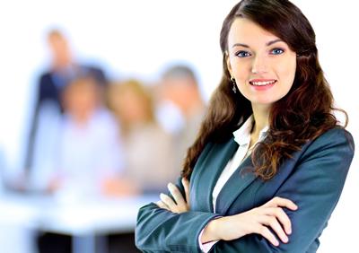 Cuán importante es la inteligencia emocional en el trabajo