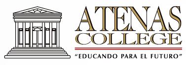 Atenas College donde la experiencia se convierte en aprendizaje