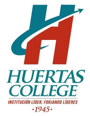 Educación Acelerada Para Adultos En Huertas College