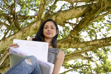 Descubre tu vocación en Caribbean University