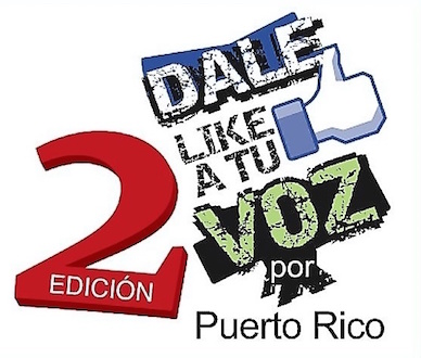 """""""Nuestras Voces como REALTORS® Lanzamiento oficial certamen ¡Dale like a tu voz por Puerto Rico! 2nda. Edición"""
