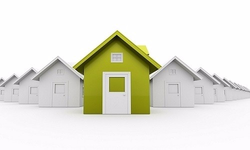 210 ley hipotecaria: