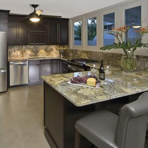 Necesita remodelar su cocina por d nde comenzar for Remodelacion banos y cocinas