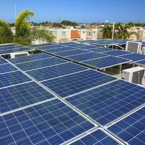 Paneles Solares Libres De Costo Noticia El Nuevo D 237 A