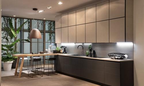 El mejor diseño para su cocina - Noticia - El Nuevo Día Construcción