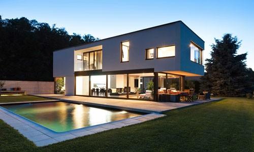 Antes de construir su piscina o terraza noticia el for Decoracion del hogar en puerto rico