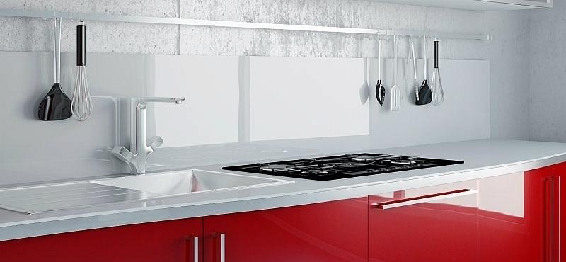 Renueve su cocina sin grandes esfuerzos - Noticia - El Nuevo Día ...