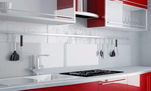 Renueve su cocina sin grandes esfuerzos noticia el for Puertas de cocina formica