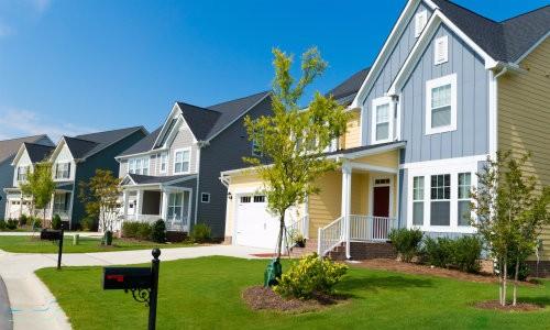 crece venta de casas en estados unidos noticia el
