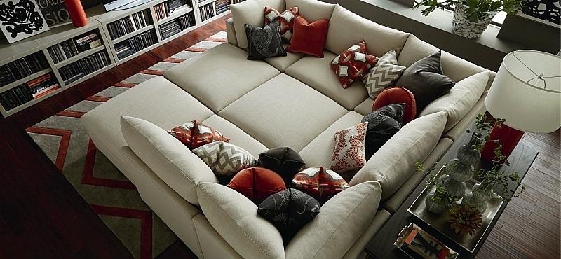 Un sinfín de posibilidades en Basset Furniture - Noticia - El Nuevo ...