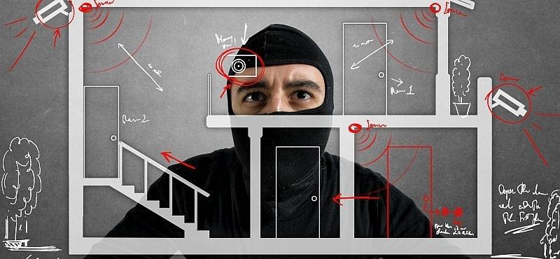 Anatomía sobre un crimen de oportunidad - Noticia - El Nuevo Día ...