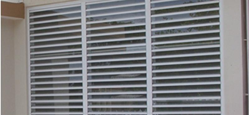 Puertas Y Ventanas Contra Huracanes Noticia El Nuevo