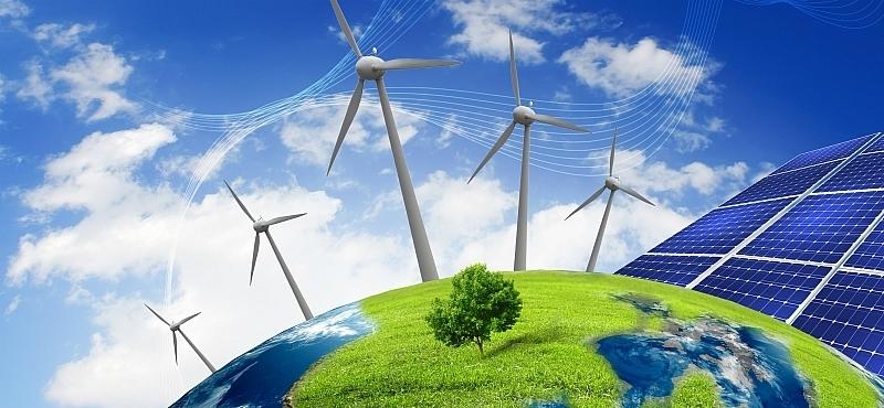 Usda anuncia fondos disponibles para proyectos de energ a for Usda rural development louisiana