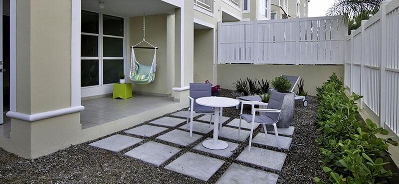 Casa maggiore apartamentos guaynabo puerto rico for Casa maggio