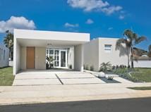Paisajes de Dorado, Casas Dorado Puerto Rico - Proyectos