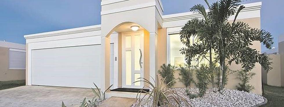 Ciudad atlantis casas arecibo puerto rico proyectos - Proyectos casas nuevas ...