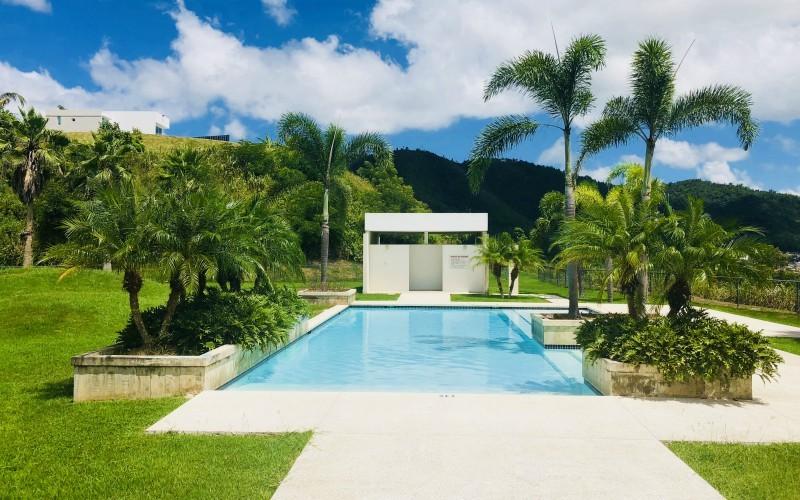 Proyectos Nuevos en Puerto Rico - El Nuevo Día Construcción