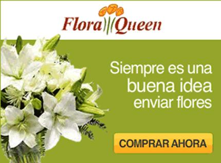 Flora Queen