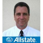 Logo de Allstate Insurance Agent: Lawrence Goldman