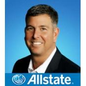 Logo de Allstate Insurance Agent: Jay Esterson