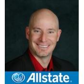 Logo de Allstate Insurance Agent: David Smith