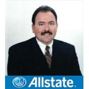 Logo de Allstate Insurance Agent: Roy Garza