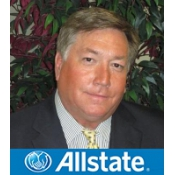 Logo de Allstate Insurance Agent: Bryan Coday