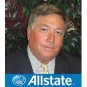 Logo de Allstate Insurance Agent: Bryan Coday