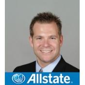 Logo de Allstate Insurance Agent: Fred Ledford