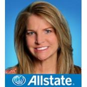 Logo de Allstate Insurance Agent: Lory Bell-Moody