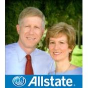 Logo de Allstate Insurance Agent: Schultz Insurance Group, Inc.