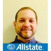 Logo de Allstate Insurance Agent: Raul R. Martinez Jr