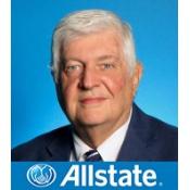 Logo de Allstate Insurance Agent: Thomas E. Ehrhardt