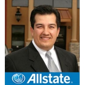 Logo de Allstate Insurance Agent: Marcus Moreno