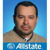 Logo de Allstate Insurance Agent: Jorge Herrera