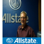 Logo de Allstate Insurance Agent: Larry Gaylord
