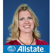 Logo de Allstate Insurance Agent: Megan Waite