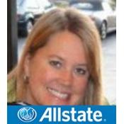 Logo de Allstate Insurance Agent: Stephanie Ando