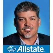 Logo de Allstate Insurance Agent: Michael Gross