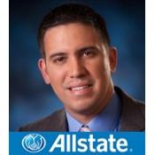 Logo de Allstate Insurance Agent: Keefe Duterte