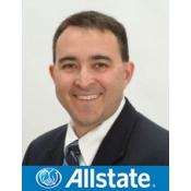 Logo de Allstate Insurance Agent: Randall Bogani
